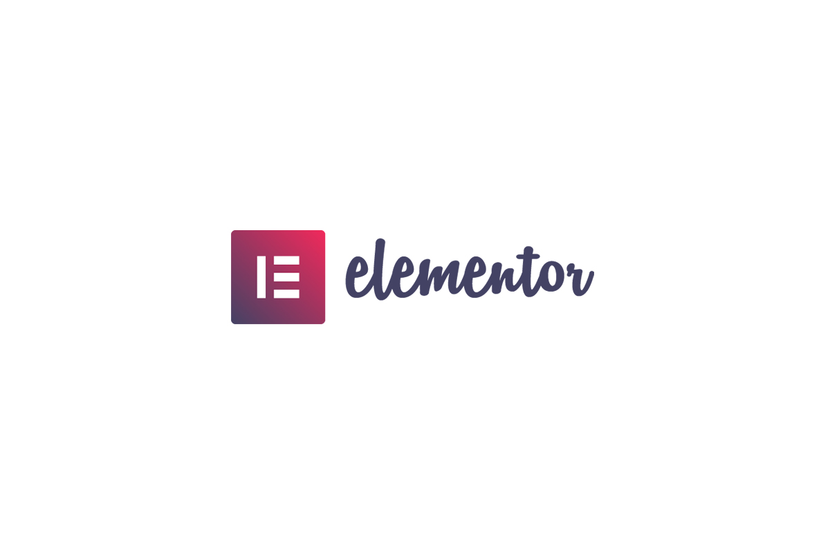 Addons for Elementor Pro - SimplyWP